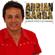 Quiero Gritar Te Amo - Adrian Barba