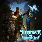 Stranger of Sword City Revisited Vol.1
