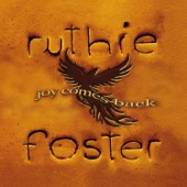 Ruthie Foster - Working Woman