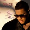 Alone No More (feat. K.One) - Single, Vince Harder