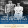 Charles River Editors - The Lindbergh Baby Kidnapping: The History of One of 20th Century America's Most Notorious Crimes (Unabridged)