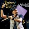 Live at Montreux 2003 ジャケット写真