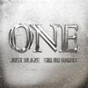 One - Single, Just Blaze & Sinjin Hawke