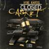 Vybz Kartel - Closed Casket artwork