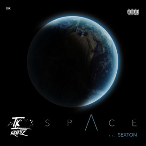 Space (feat. Sexton) - Single Mp3 Download