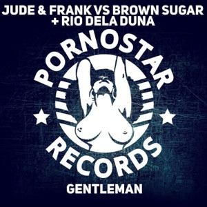 Gentleman - Single Mp3 Download