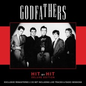 The Godfathers - Can't Leave Her Alone / John Barry
