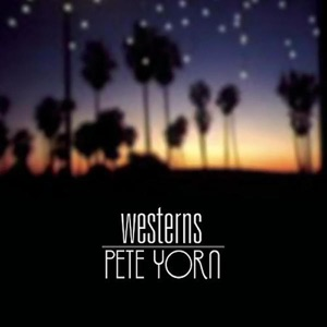 Westerns - EP Mp3 Download
