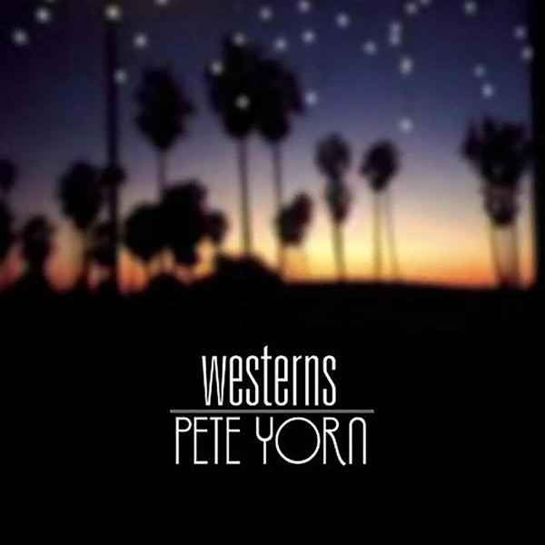 Westerns - EP