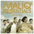 Download MALIQ & D'Essentials - Dia