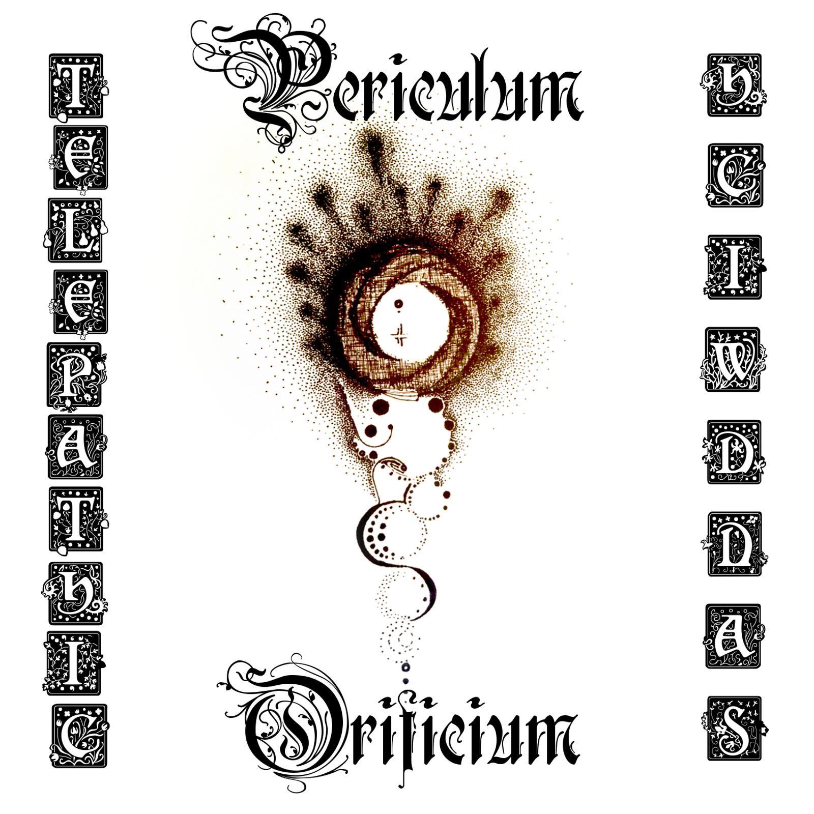 Periculum Orificium