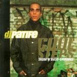 DJ Patife - Só Tinha de Ser com Você