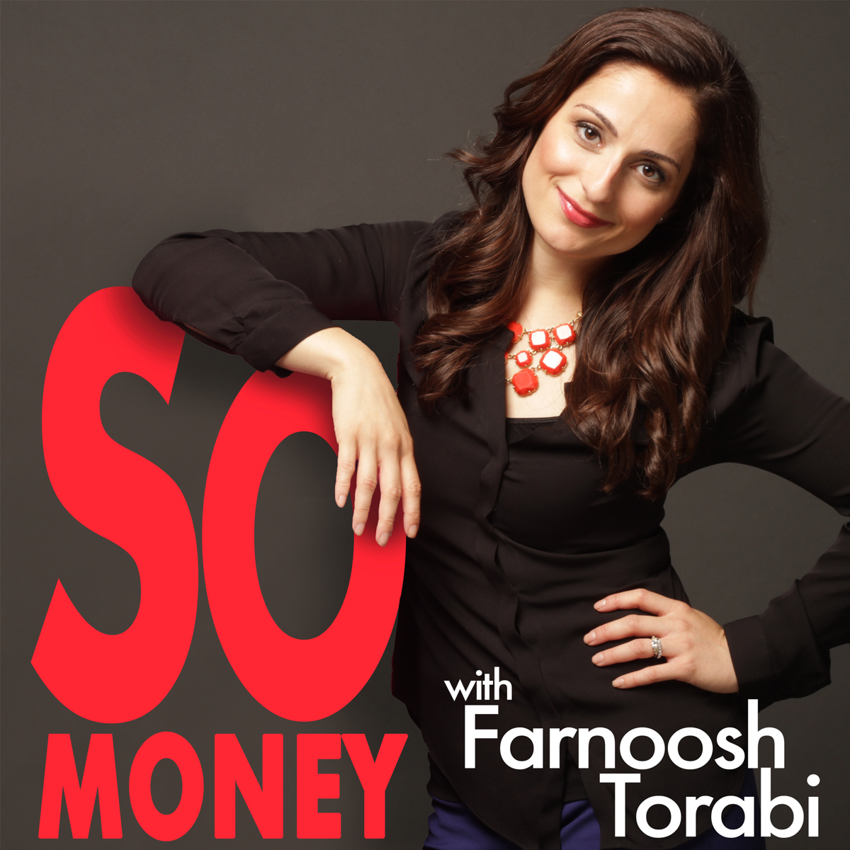 Best episodes of So Money with Farnoosh Torabi - Stories of