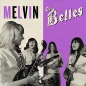 The Belles - Come Back