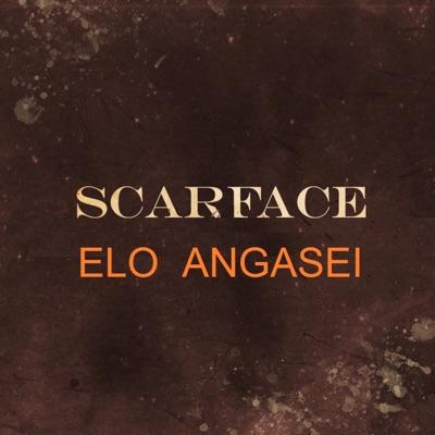 Elo Angasei - Single - Scarface