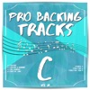 Pro Backing Tracks C, Vol. 23