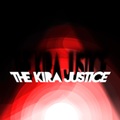 Save Me (BTS)-The Kira Justice