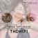 Someone Like Her (Mad Morello & Igi Remix) - Zeni N