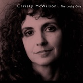 Christy McWilson - Little Red Hen
