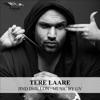 Tere Laare (feat. Gv) - Single, Jind Dhillon
