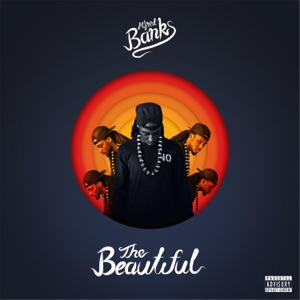 The Beautiful Mp3 Download