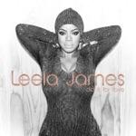 Leela James - There 4 U
