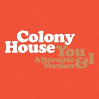 when i was younger by colony house on apple music. Black Bedroom Furniture Sets. Home Design Ideas