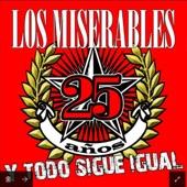 Los Miserables - Pisagua 1973