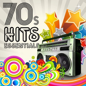 70s Hits Essential