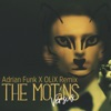 Versus (Adrian Funk X OLiX Remix) - Single, The Motans