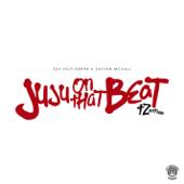 Juju On That Beat TZ Anthem  Zay Hilfigerrr & Zayion McCall - Zay Hilfigerrr & Zayion McCall