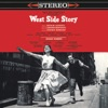 West Side Story Original Broadway Cast Recording