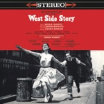 Leonard Bernstein & New York Philharmonic - Mambo (Meno presto)[Symphonic Dances from West Side Story]
