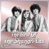 The Best of the Shangra-Las