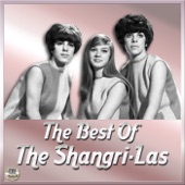 The Shangra-Las - Train From Kansas City