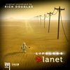Lifeless Planet (Original Soundtrack) - Rich Douglas