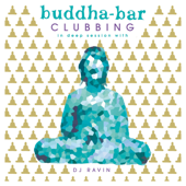 Buddha-Bar Clubbing 2 by DJ Ravin