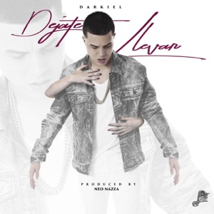Déjate Llevar - Single Mp3 Download