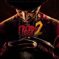 Trapboy Freddy Krueger 2 Mp3 Download
