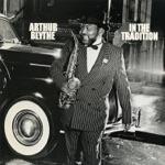 Arthur Blythe - Naima