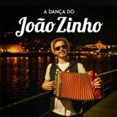 A Dança do Joãozinho artwork