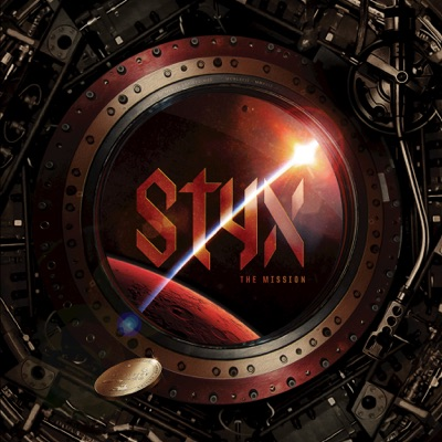 Styx – The Mission