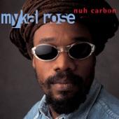 Mykal Rose - My Eyes On Jah Jah