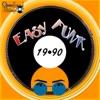Easy Funk, Antonio Arena & Fabio Borgazzi