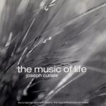 Joseph Curiale & Royal Philharmonic Orchestra - Prairie Hymn