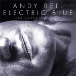Electric Blue (New Remastered Instrumental Version)