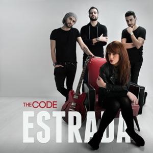 The Code - É o Amor