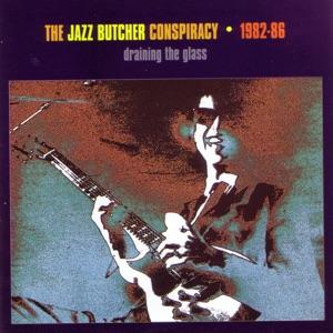 Jazz Butcher
