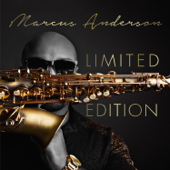 [Download] Understanding (feat. Brian Culbertson) MP3