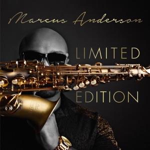 Limited Edition (Bonus Version)